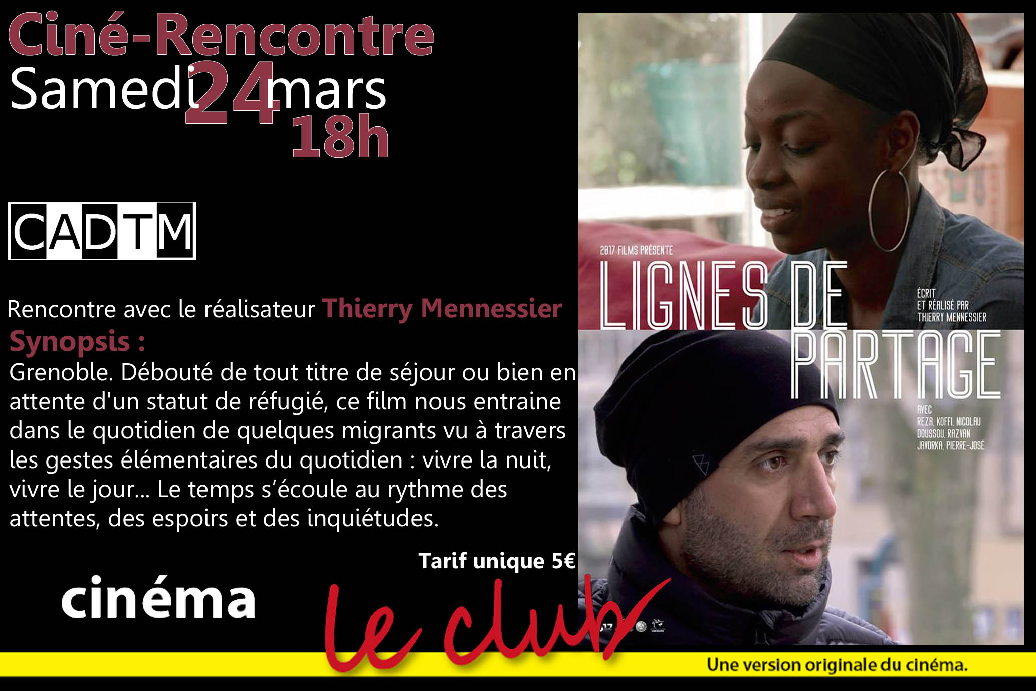 annonces rencontres obeses