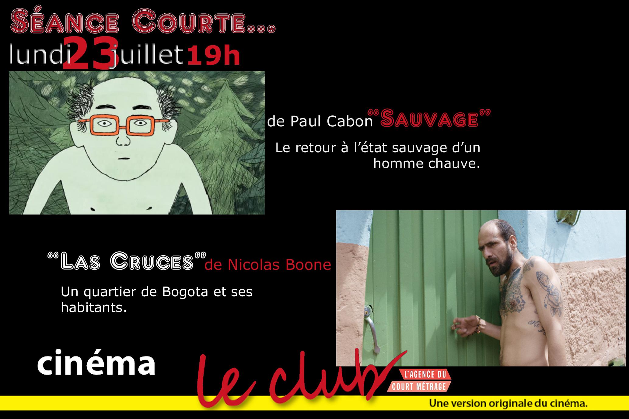 film francais fils baise sa mere veronica hill nude