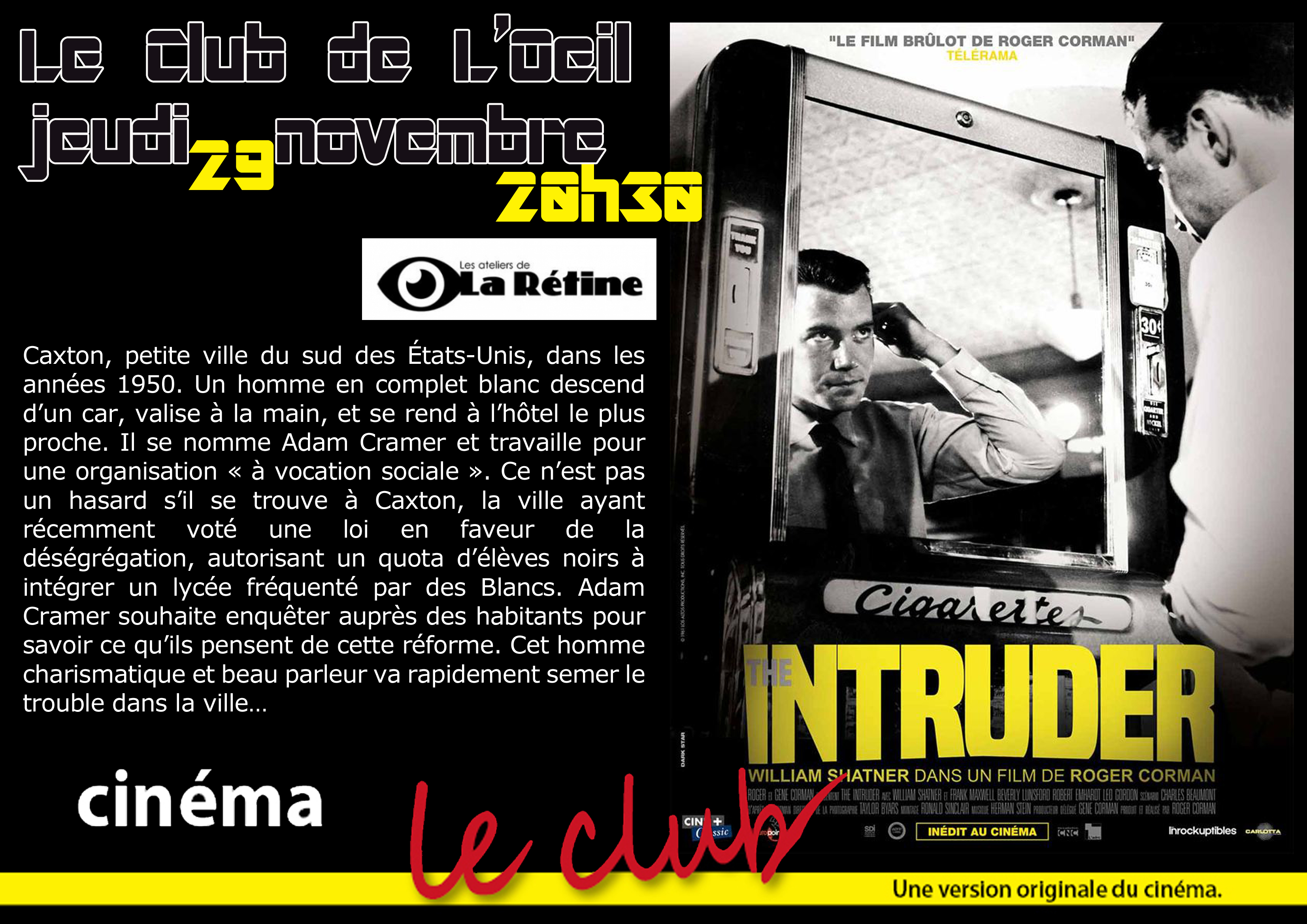 LÉTUDIANT TAHAR TÉLÉCHARGER FILME
