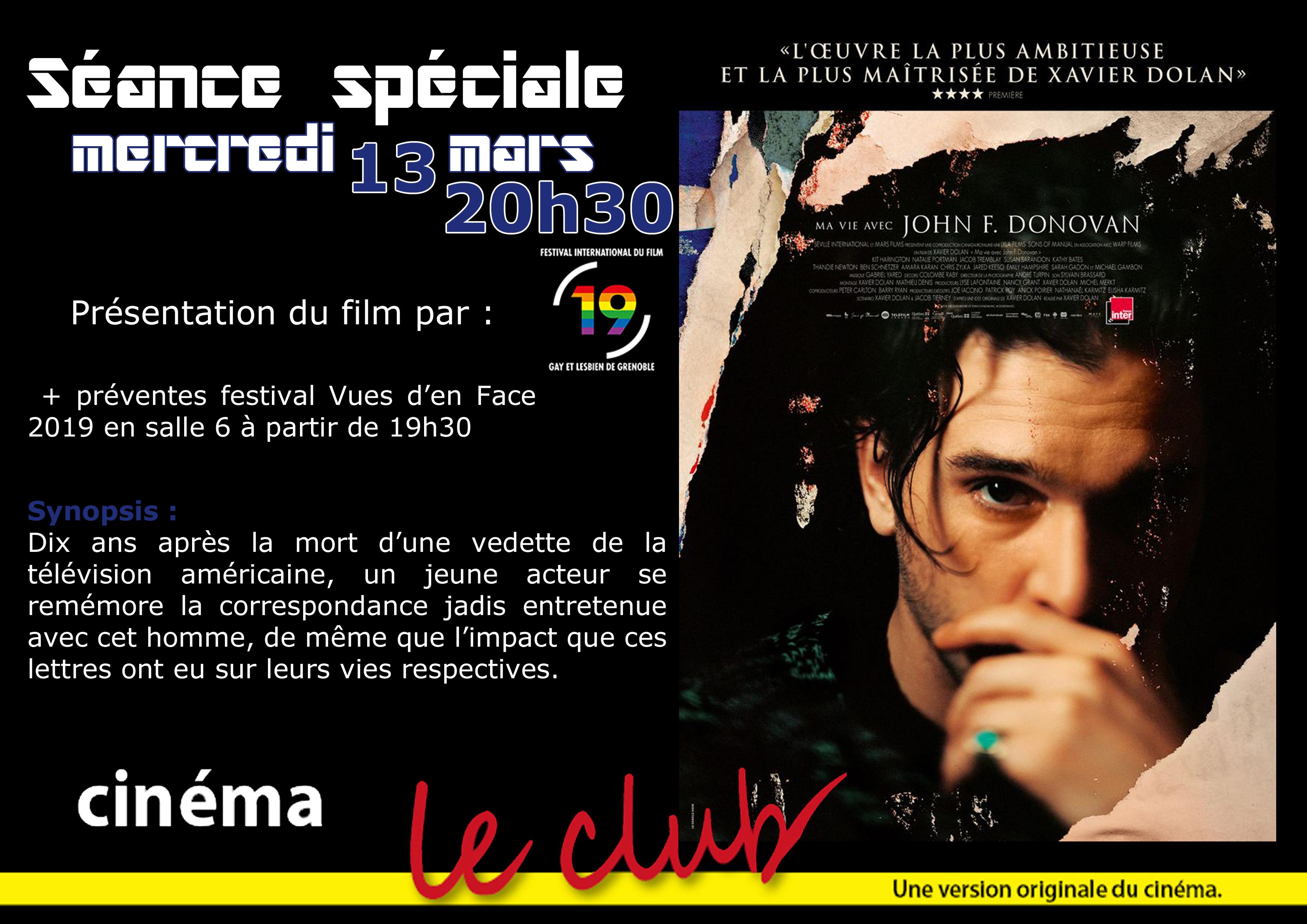 GRATUIT TÉLÉCHARGER FILM DOGORA