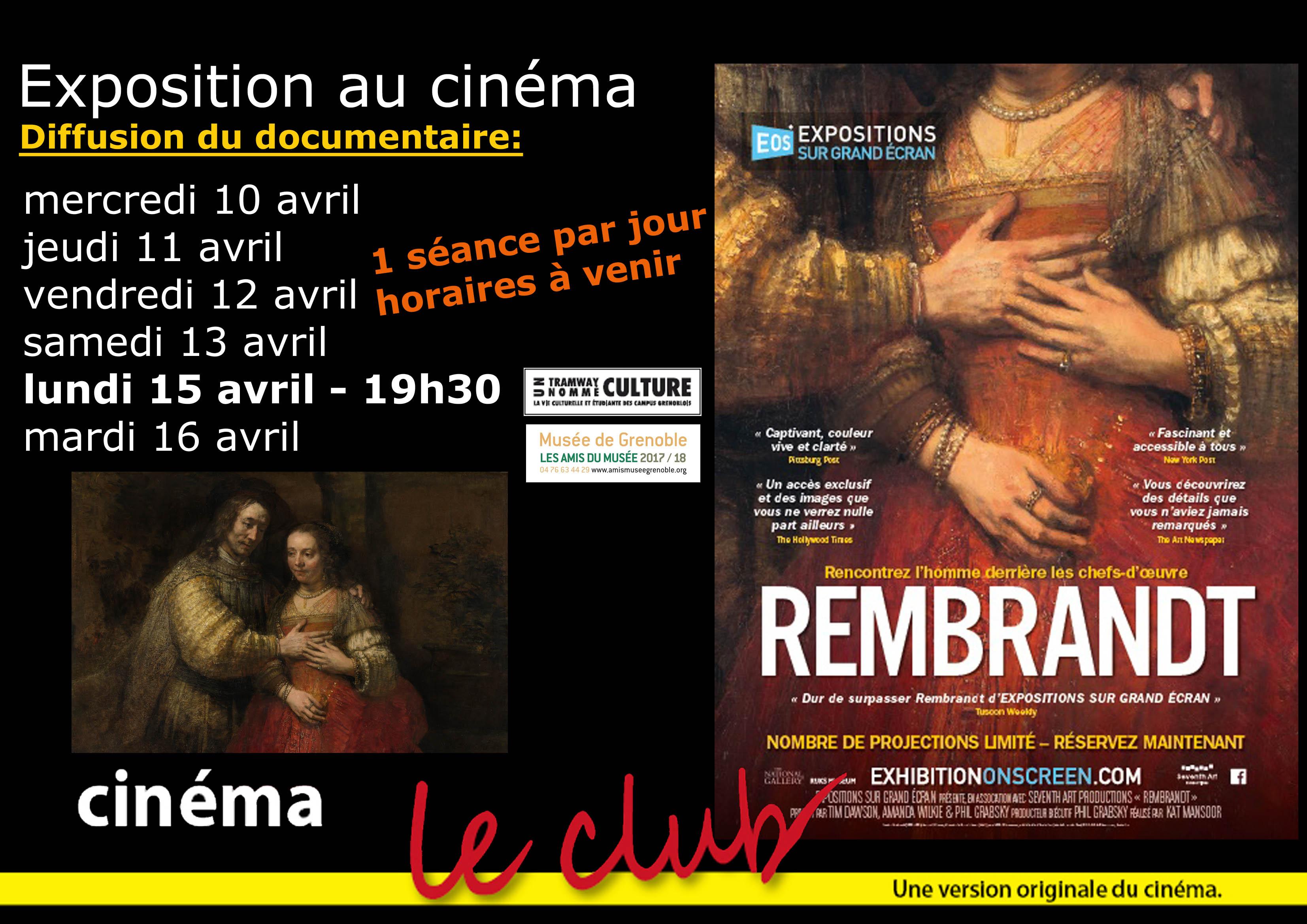 Et Essaigt; Cinéma Art Le Club K1JcTlF3