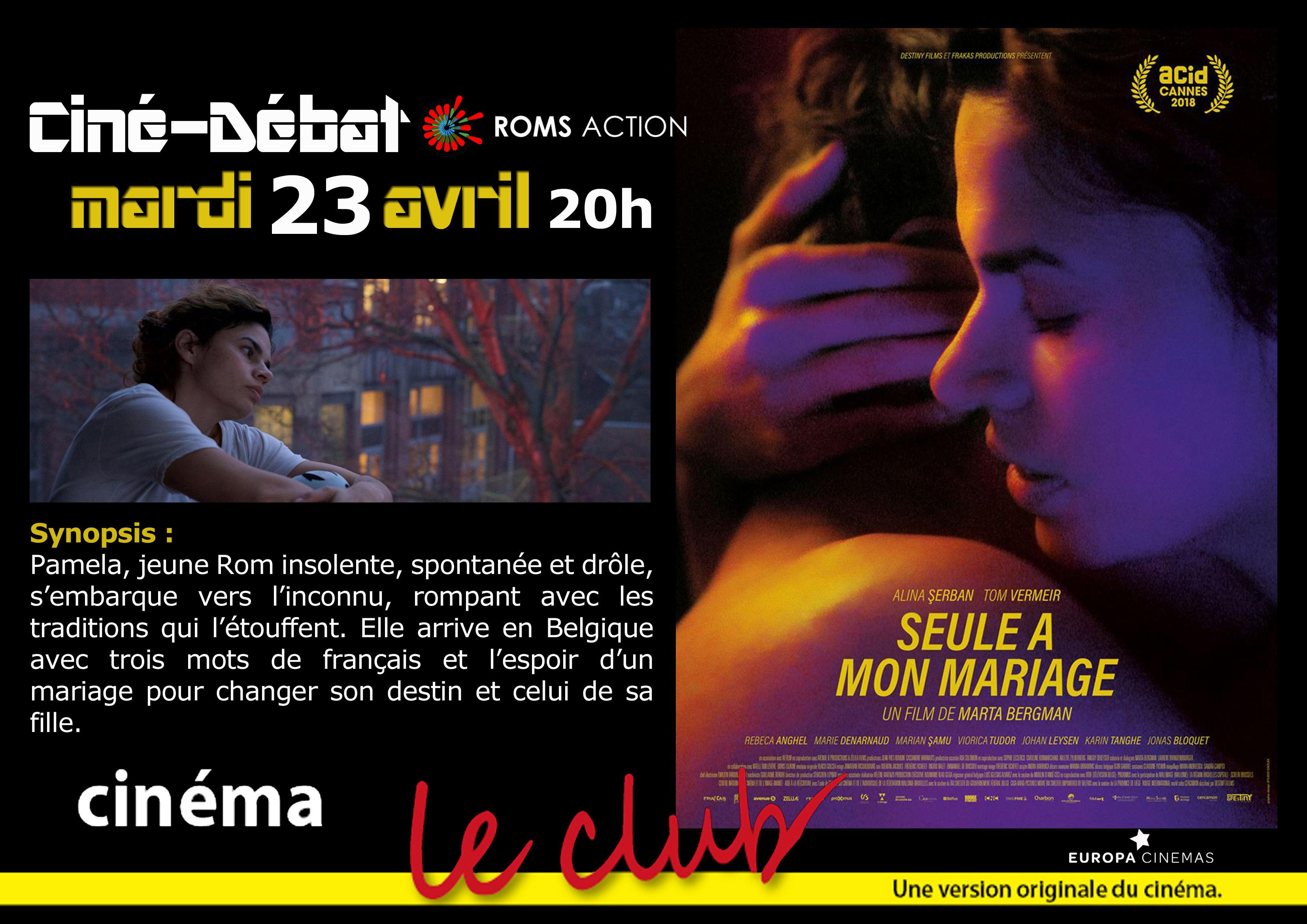 COLLINES FILM FRISSON TÉLÉCHARGER LE DES