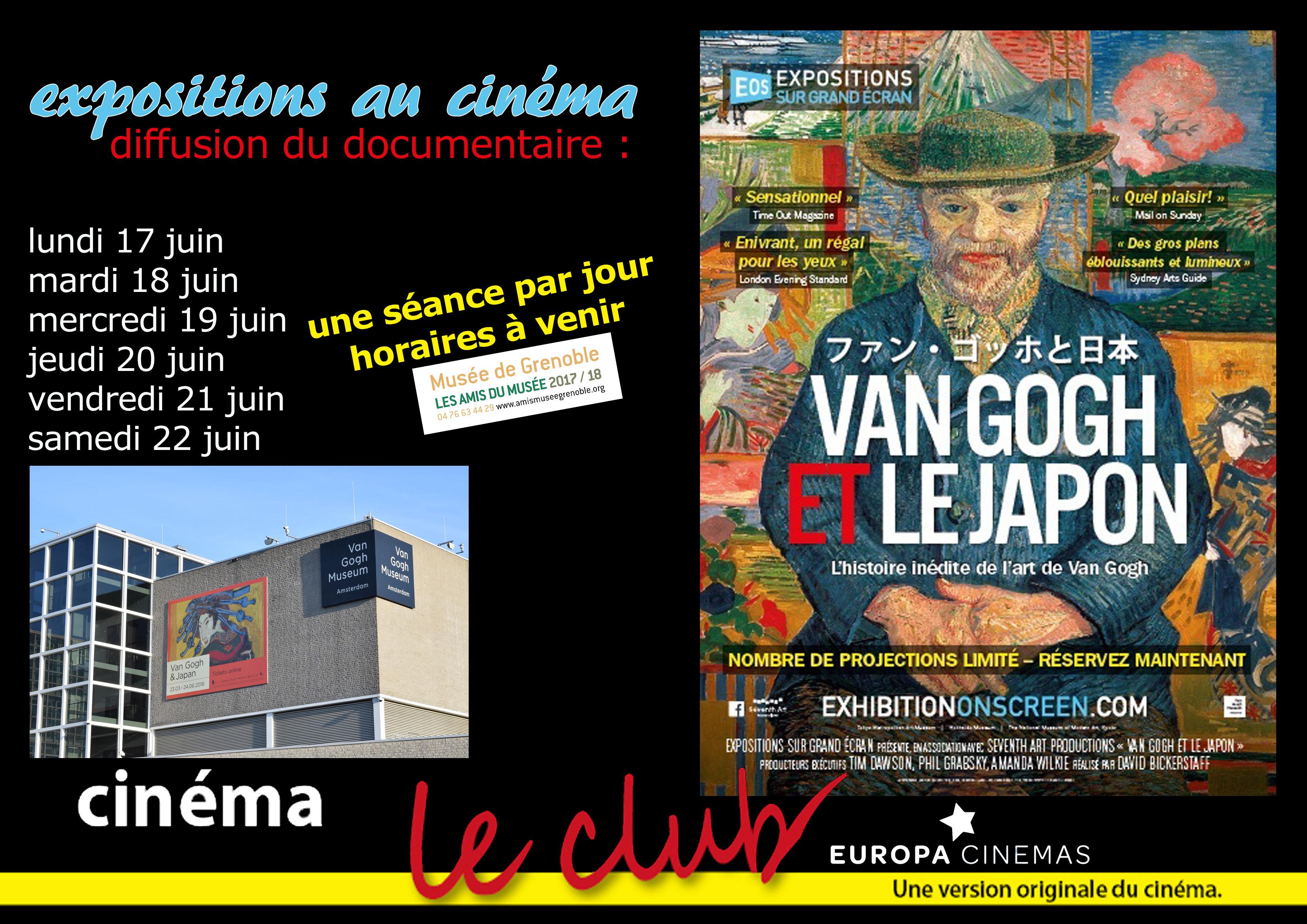 WA DE OMAR GRATUITEMENT 3 TÉLÉCHARGER GRATUIT FILM SALMA