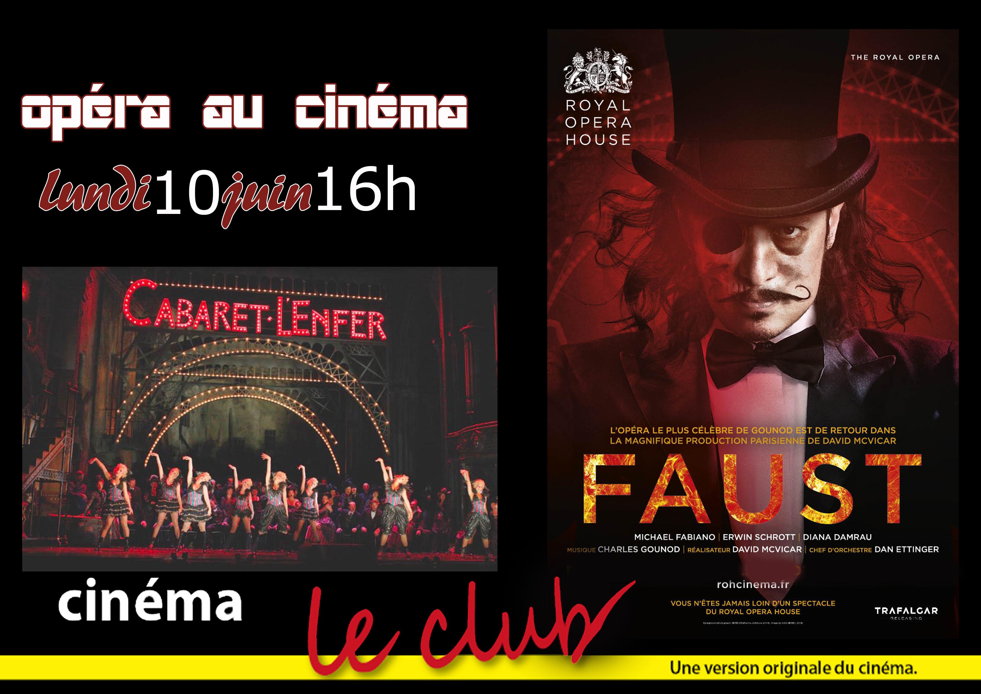 Art Club Cinéma Et Essaigt; Le JFclK13T5u
