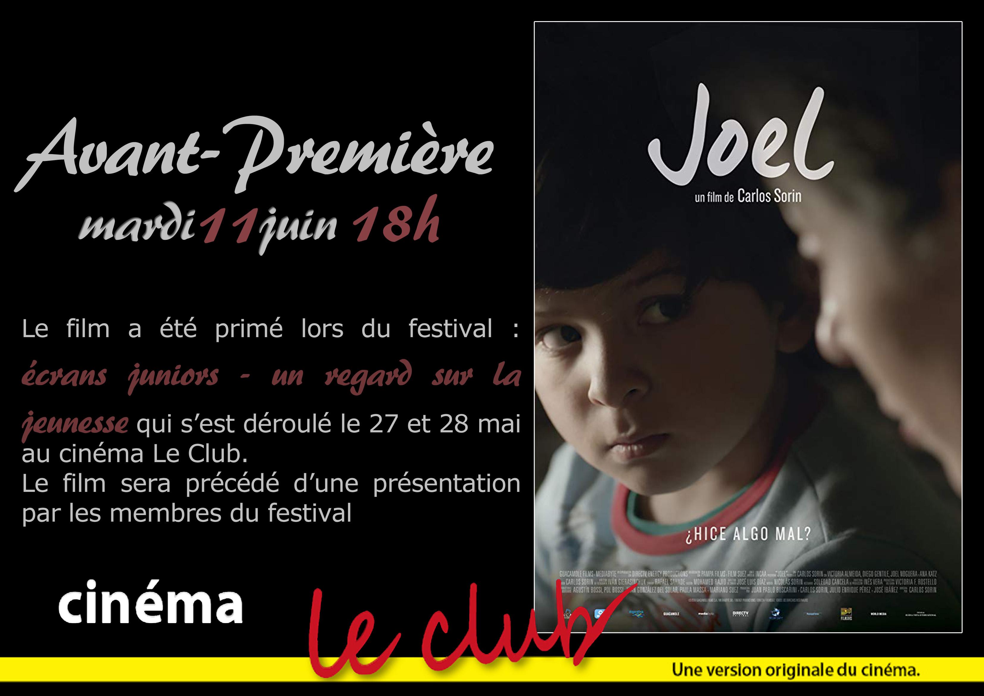GRATUIT TÉLÉCHARGER FILM 1000 GRATUITEMENT MABROUK
