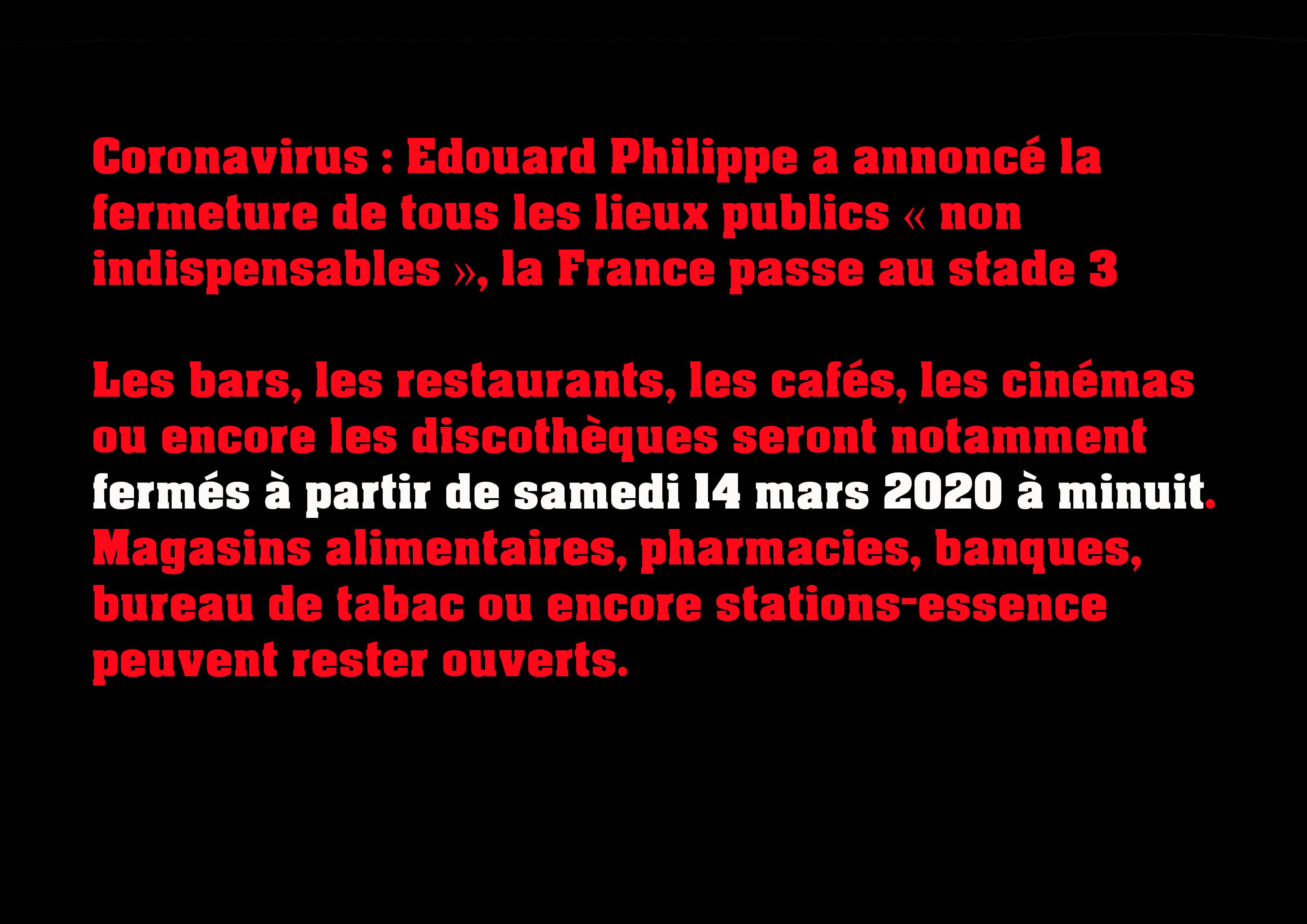 Luchiano Visconti chemise homme M psychédélique cercles Print Ltd Ed S//S Neuf Avec Étiquettes Fab!